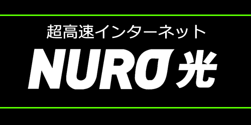 NURO光の概要